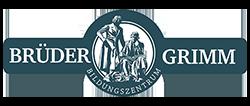 04 Brüder Grimm