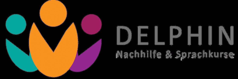 02 Delphin