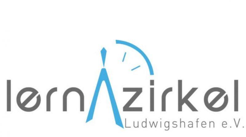 04 LernZirkel